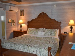 Seaport Inn Key West ~ Cottage S1