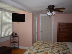 Seaport Inn Key West ~ Cottage S2